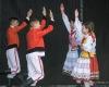 Kramsk-Festiwal-444