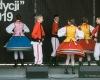 Kramsk-Festiwal-448