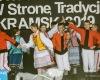 Kramsk-Festiwal-452