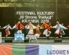 Kramsk-Festiwal-454