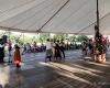 Kramsk-Festiwal-458