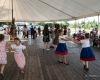 Kramsk-Festiwal-461