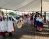 Kramsk-Festiwal-468