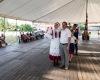 Kramsk-Festiwal-469