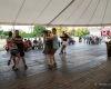 Kramsk-Festiwal-492