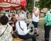 Kramsk-Festiwal-495