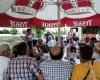 Kramsk-Festiwal-498