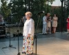 Kramsk-Festiwal-499