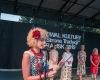 Kramsk-Festiwal-503