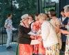 Kramsk-Festiwal-516