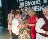 Kramsk-Festiwal-529