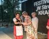Kramsk-Festiwal-531