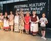 Kramsk-Festiwal-534