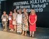 Kramsk-Festiwal-539