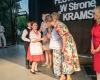 Kramsk-Festiwal-545